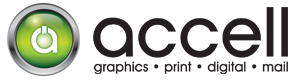 Accell Graphics London Ontario Print