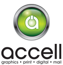 Accell Graphics London Ontario